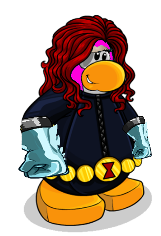 File:TwilightPerryMSHT2013CustomPenguinRequestPhineas99.png
