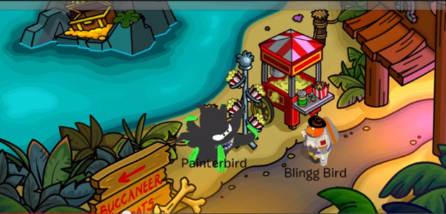 File:WaddleOn Buccaneer Boats Entrance.png