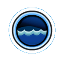 File:Water Pin.png