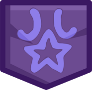 Wizard Flag furniture icon