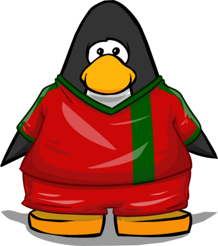 File:Custom Soccer Jersey 24123 on Player Card.png