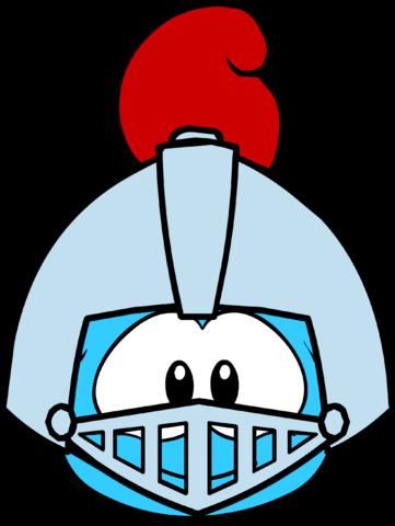 File:Puffle Hats Knight Helmet ID 81 igloo.png