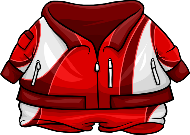 File:RedTracksuit.png