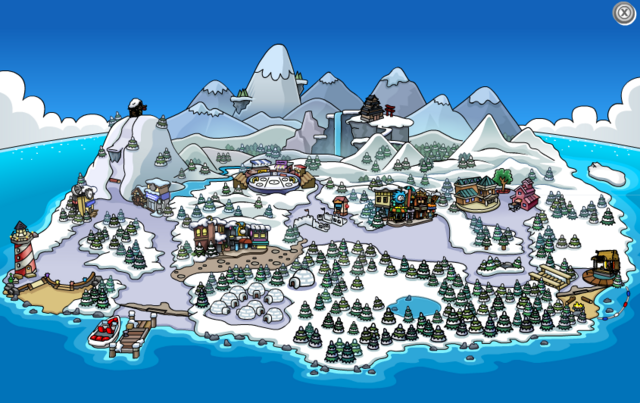 File:SimionPenguinv1CurrentMap.png