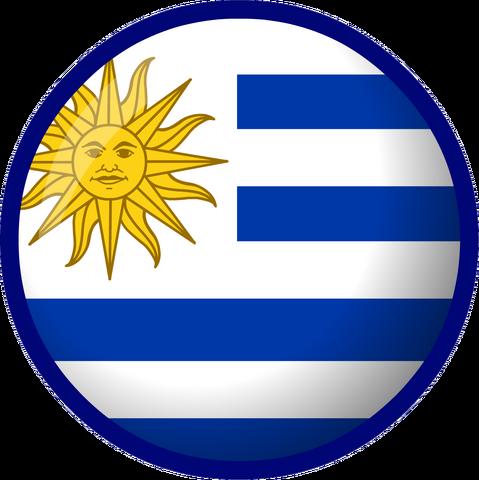 File:Uruguay flag.png