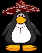 MexicansombreroPC