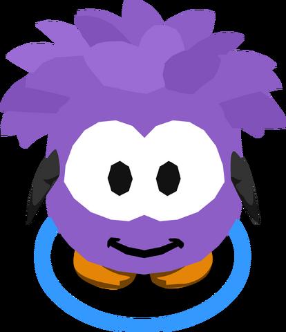 File:PurplePuffleCostumeItemInGameSprites.png