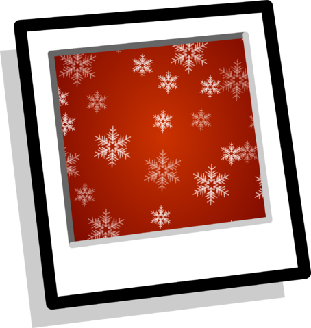 File:Snowflake Wrapping.png