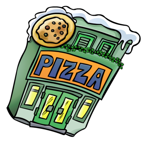 File:StPatricksDayParty2008PizzaParlorExterior.png