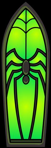 File:BlackWidowWindow-910-Green.png