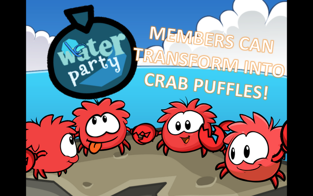 File:CrabPuffleLogin2013.png