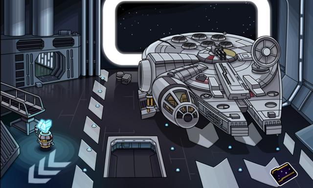File:Death Star room 1.png
