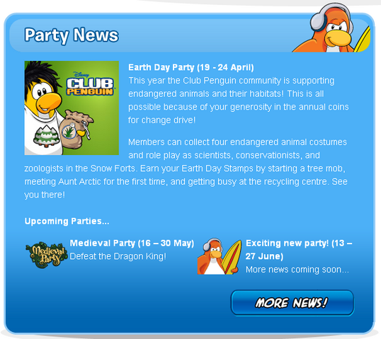 File:Excitingnewparty.png