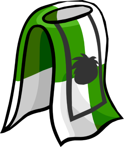 File:Green Tabard.PNG