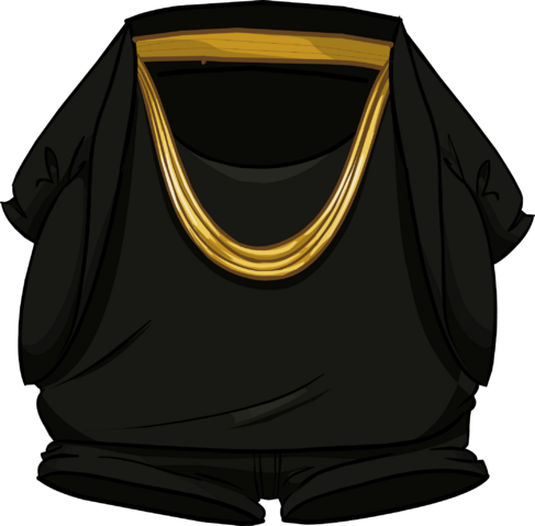 File:Hip Hop Fever Outfit.png