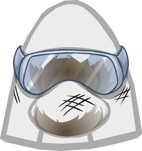 File:Lab Goggles icon.png