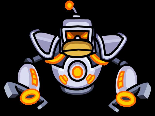 File:Microbot-SnowBot.png