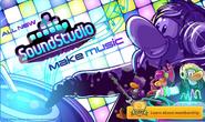 MusicJam2014LogOffScreen