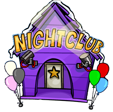 File:Night CLub Outside Puffle Party 2010.PNG