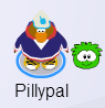 File:PillyPalA.png