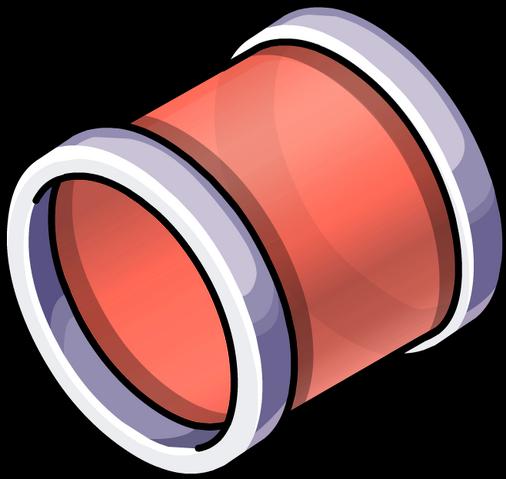 File:ShortPuffleTube-Red-2213.png