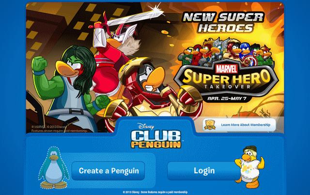 File:Super Hero Marvel Log In.png
