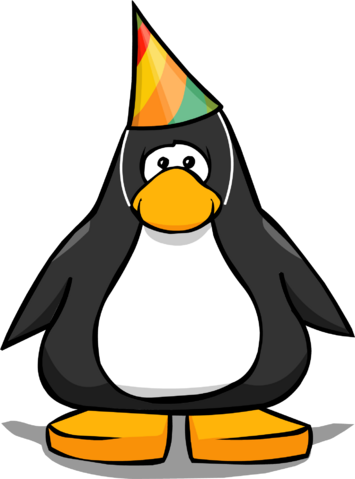 File:5th Year Party Hat PC.png