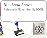 BlueSnowShovelPinSB