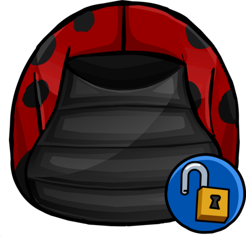 File:Clothing Icons 14129.png