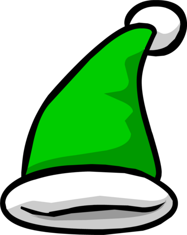 File:Elf Hat clothing icon ID 447.png