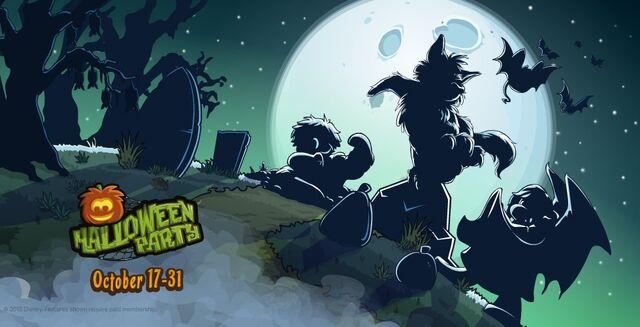 File:Halloween 2013 Homepage.jpg