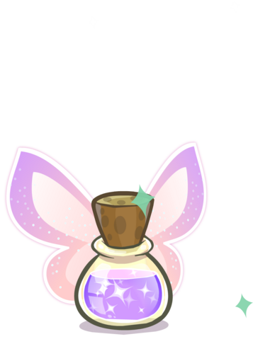File:Medieval 2013 Potions Fairy.png