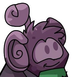 File:MonkeyPuffle.png