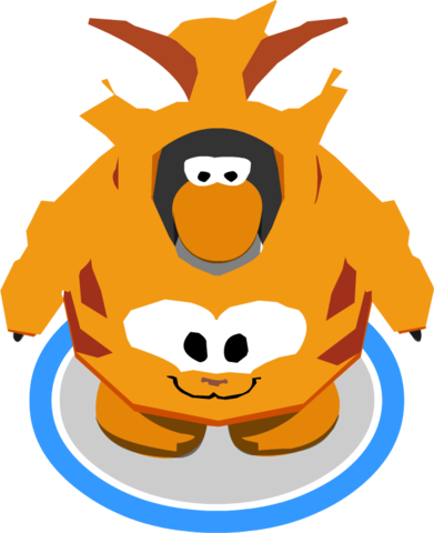 File:Orange Tabby Hoodie In Game.png