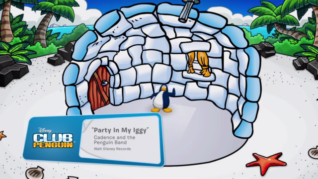 File:Party In My Iggy Cover.png