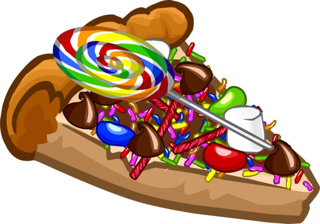 File:Puffle Care Icons Pizzacandydeluxe.png
