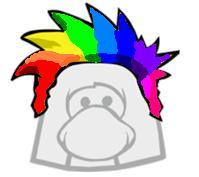 File:The Rainbowstriker.jpg