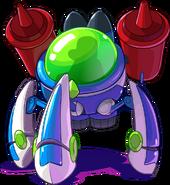 BigRedRoboBlueTransformation