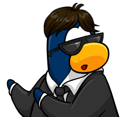 File:EPF Frost.PNG