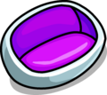 Galactic Pod Couch sprite 009