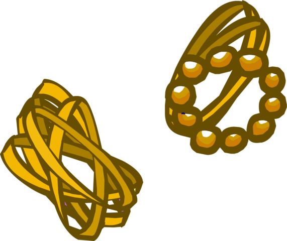File:Golden Bangles.png