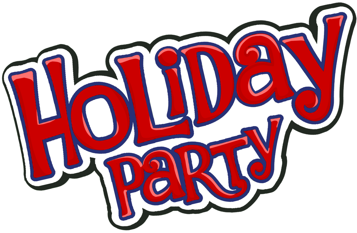 user blog icebearmaster holiday party 2017 club penguin wiki icebearmaster holiday party 2017
