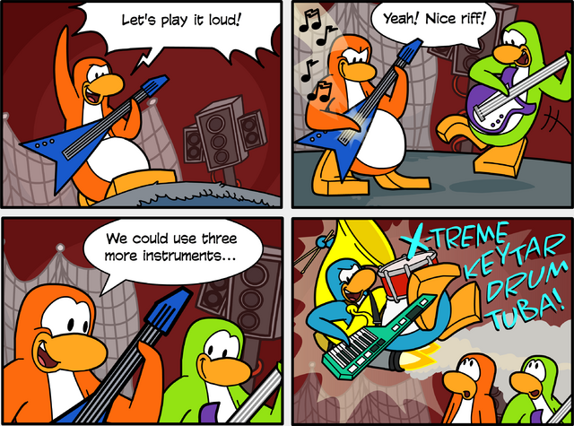 File:Issue434comic.png
