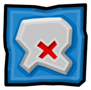 Map Prehistoric 2013 Icon Hover