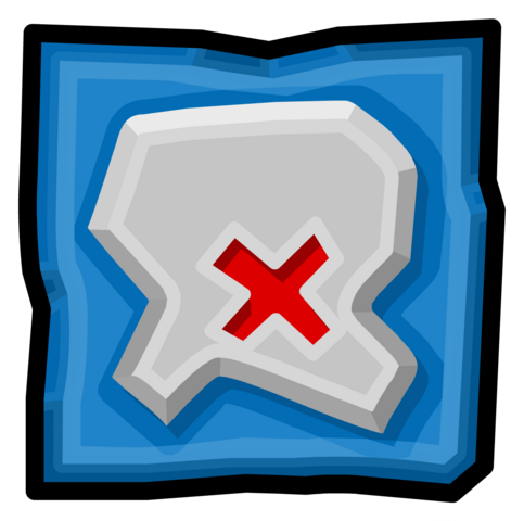 File:Map Prehistoric 2013 Icon Hover.png