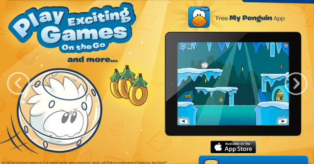 File:My Penguin Home page 3.png