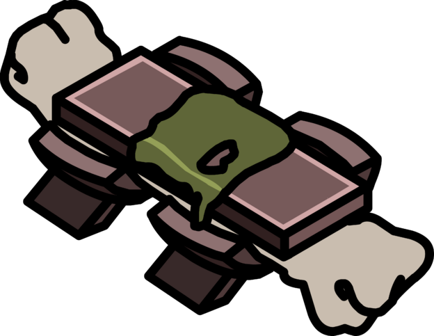 File:Ogre Table furniture icon ID 2073.PNG