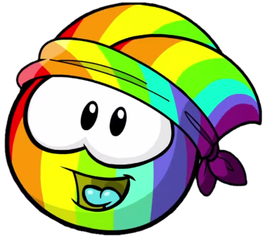 File:Rainbowpuffleother.png