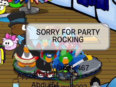 File:Screenshot party rockin rhysw.png