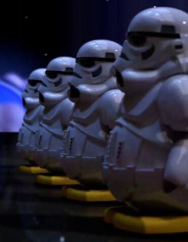 File:Stormtroopers.jpg